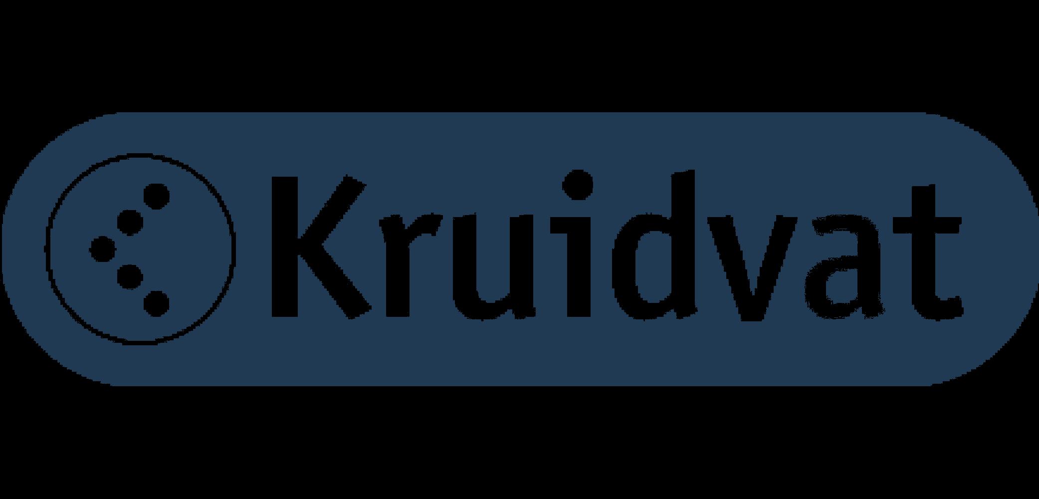 kruidvat-1 (1)